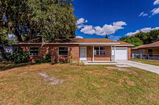 2707 Smithtown Drive, Lakeland, FL 33801 (MLS #O5981757) :: Cartwright Realty