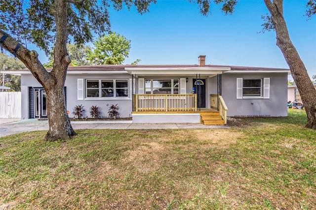 1508 Citrus Street, Clearwater, FL 33756 (MLS #O5981762) :: CARE - Calhoun & Associates Real Estate