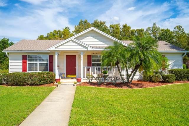 3825 Springlake Village Court, Kissimmee, FL 34744 (MLS #O5981773) :: SunCoast Home Experts
