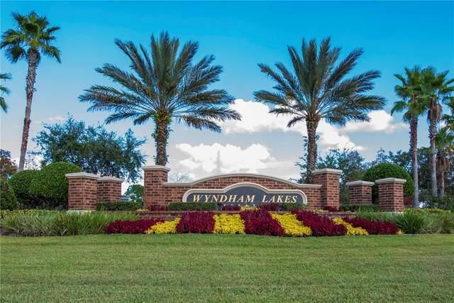 3289 Rodrick Circle, Orlando, FL 32824 (MLS #O5981775) :: Prestige Home Realty