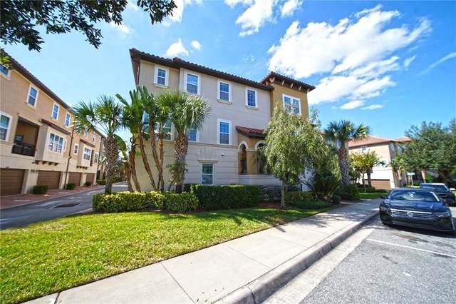 556 Lobelia Drive, Lake Mary, FL 32746 (MLS #O5981819) :: The Deal Estate Team | Bright Realty