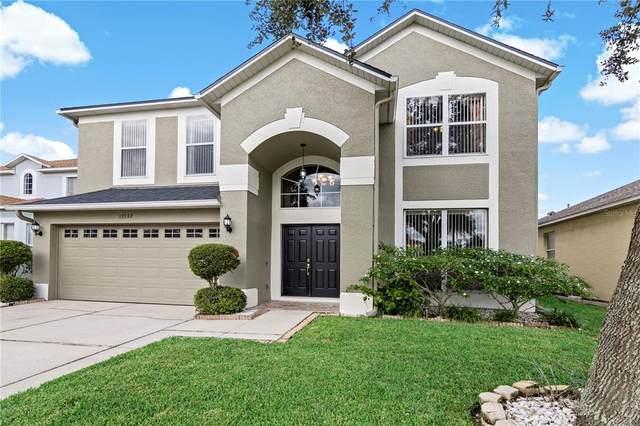 13732 Huntwick Drive, Orlando, FL 32837 (MLS #O5981834) :: Everlane Realty