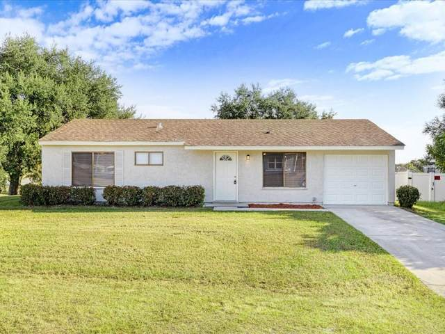 23 Oak Court, Ocala, FL 34472 (MLS #O5981885) :: Stellar Home Sales