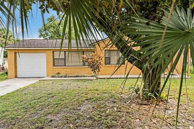 520 Allen Street, Winter Park, FL 32789 (MLS #O5981891) :: Orlando Homes Finder Team
