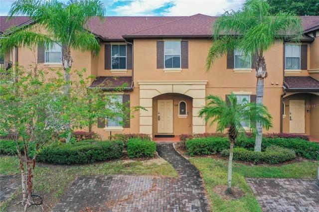 224 Capri Drive, Davenport, FL 33897 (MLS #O5981907) :: McConnell and Associates