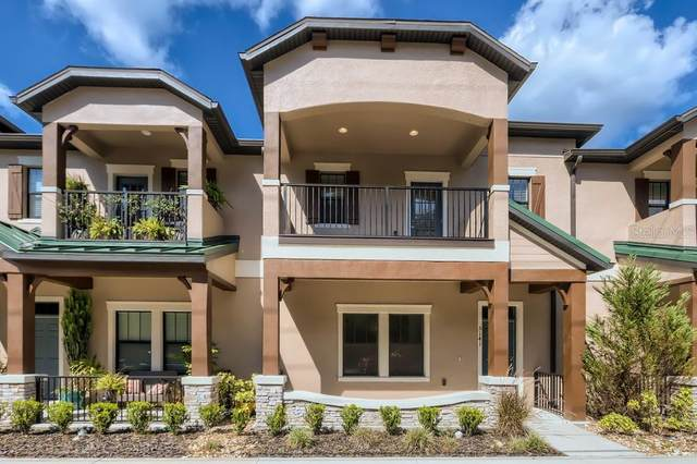 5141 Jones Road, Saint Cloud, FL 34771 (MLS #O5981909) :: Vacasa Real Estate