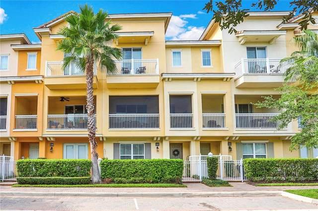 1602 Utica Trail, Lake Mary, FL 32746 (MLS #O5981935) :: Vacasa Real Estate