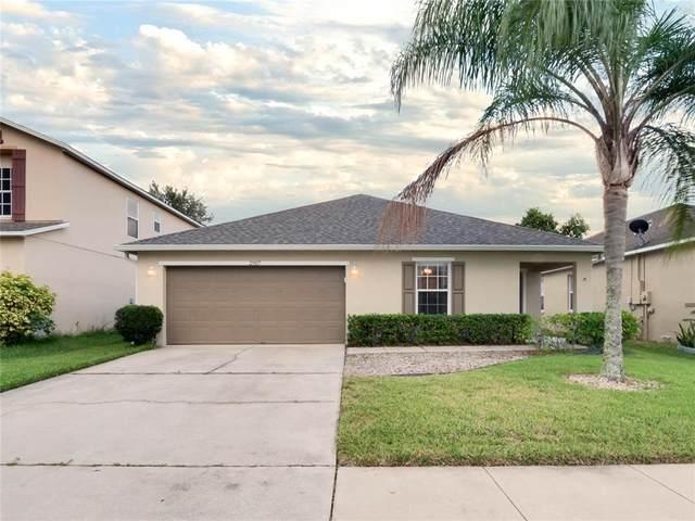 2907 Lyndscape Street, Orlando, FL 32833 (MLS #O5981945) :: Orlando Homes Finder Team
