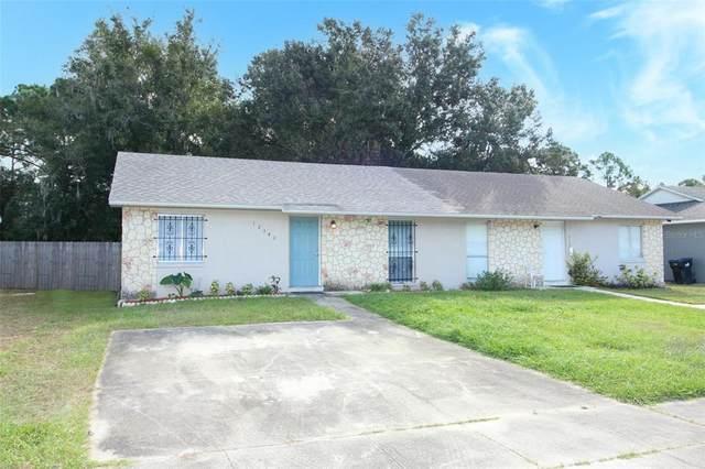 12343 Antonio Circle, Orlando, FL 32826 (MLS #O5981972) :: Vacasa Real Estate