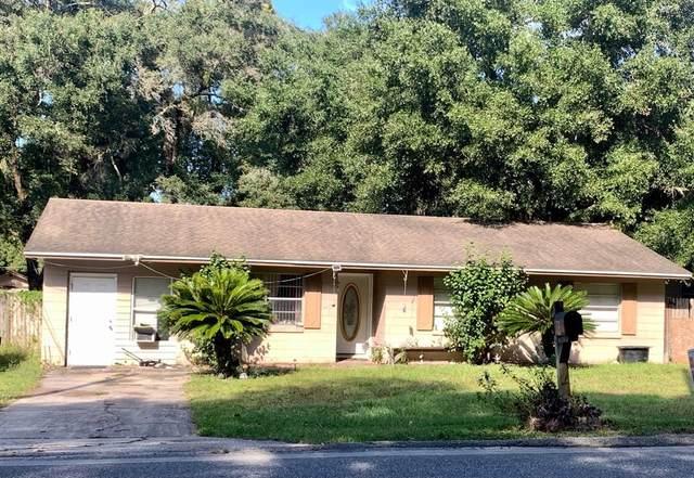 713 Monroe Avenue, Apopka, FL 32703 (MLS #O5982028) :: Century 21 Professional Group