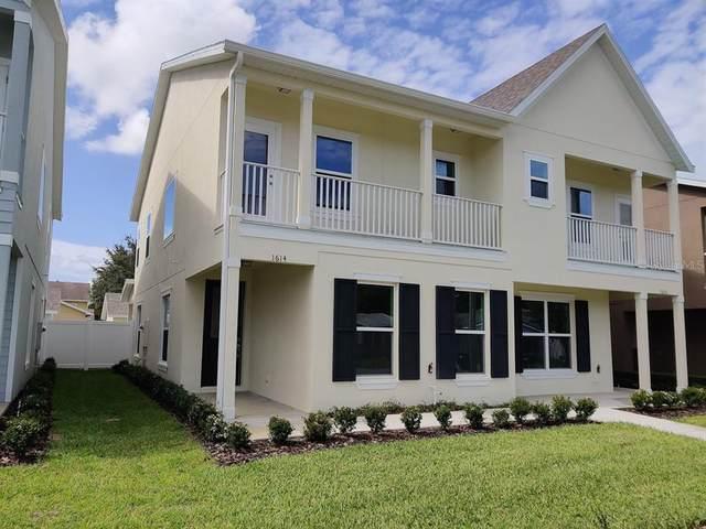1614 Cumbie Avenue, Orlando, FL 32804 (MLS #O5982089) :: Century 21 Professional Group