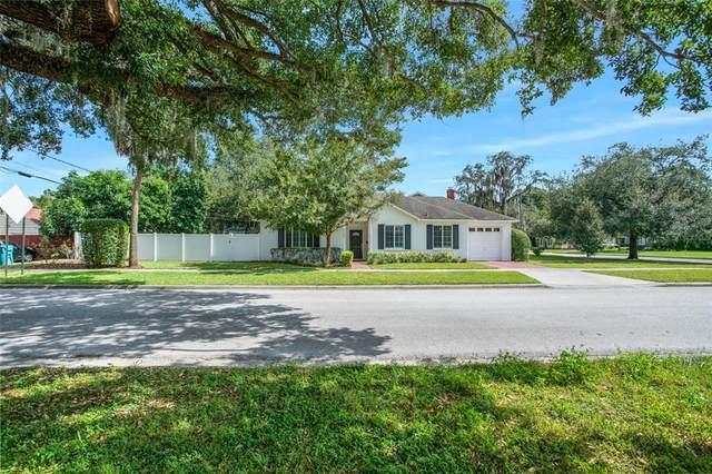 2201 Florinda Drive, Orlando, FL 32804 (MLS #O5982115) :: Delgado Home Team at Keller Williams