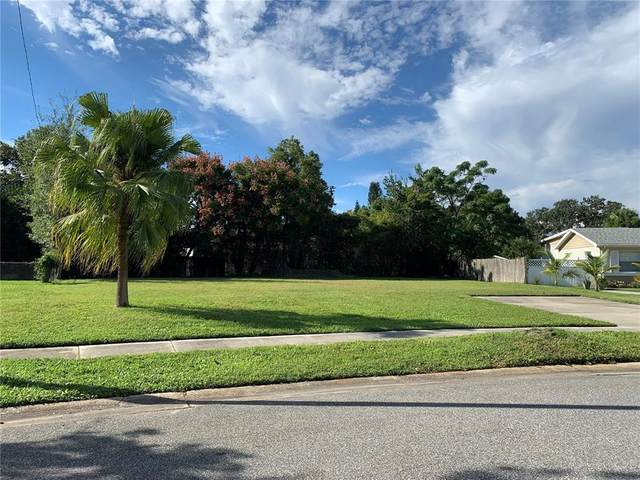608 Powell Drive, Altamonte Springs, FL 32701 (MLS #O5982161) :: Future Home Realty