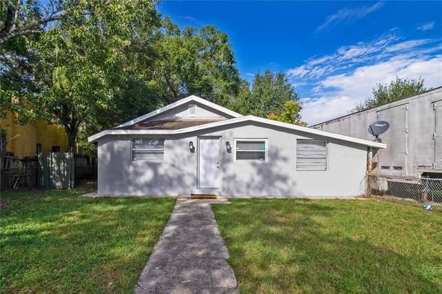 1530 Immokalee Street, Intercession City, FL 33848 (MLS #O5982215) :: Orlando Homes Finder Team