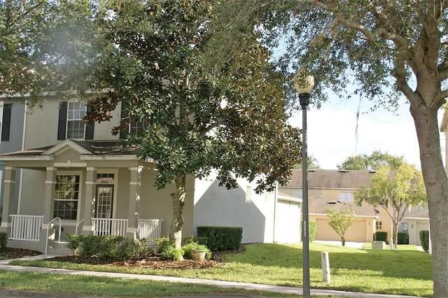 14406 Bridgewater Crossings Boulevard, Windermere, FL 34786 (MLS #O5982218) :: Century 21 Professional Group