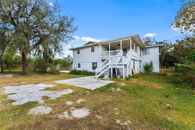 2025 Slocumb Road, Haines City, FL 33844 (MLS #O5982272) :: Everlane Realty