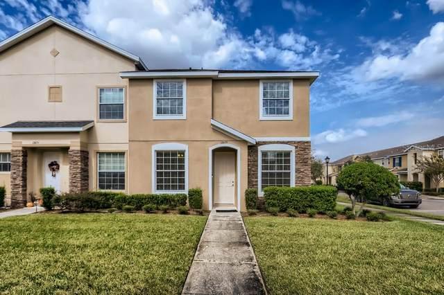 13655 Eridanus Drive, Orlando, FL 32828 (MLS #O5982283) :: McConnell and Associates