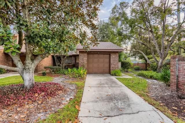 3901 Villas Green Circle #1, Longwood, FL 32779 (MLS #O5982304) :: Everlane Realty