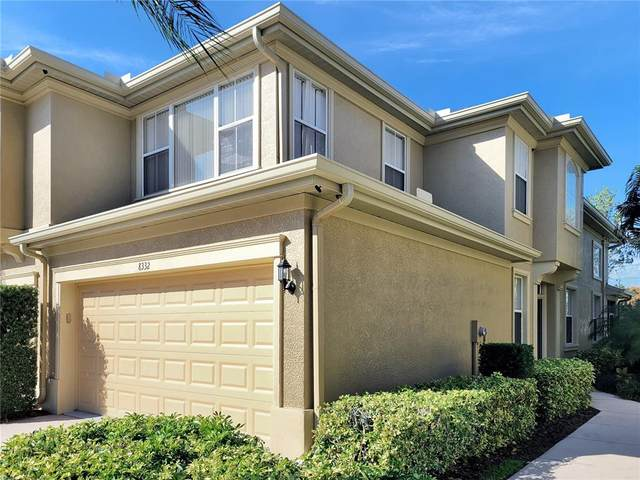 8332 66TH Way N, Pinellas Park, FL 33781 (MLS #O5982348) :: Delgado Home Team at Keller Williams