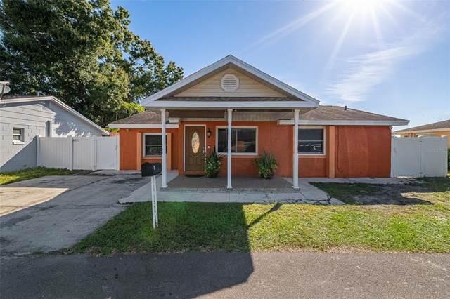 8903 Shady Tree Court, Tampa, FL 33634 (MLS #O5982359) :: Delgado Home Team at Keller Williams