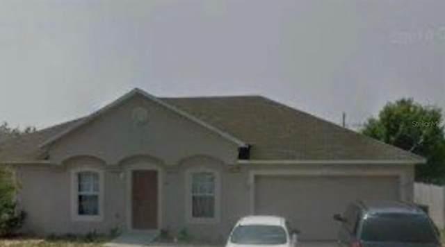 475 Martigues Drive, Kissimmee, FL 34759 (MLS #O5982376) :: Orlando Homes Finder Team