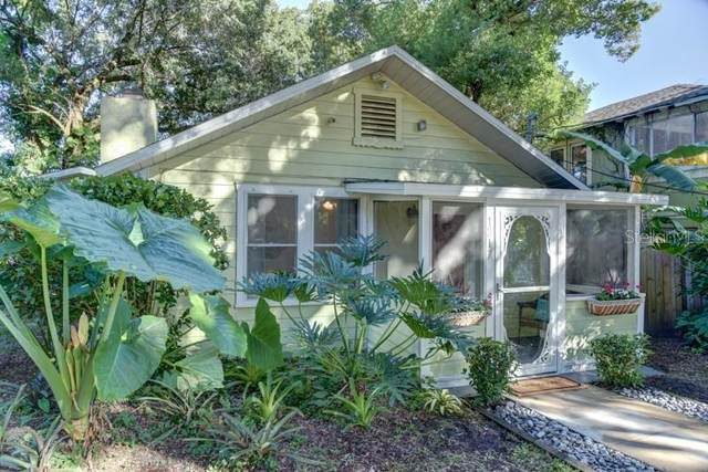 1217 Cloverlawn Ave, Orlando, FL 32806 (MLS #O5982401) :: Charles Rutenberg Realty