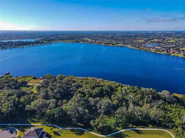 14400 Siplin Road, Winter Garden, FL 34787 (MLS #O5982494) :: Orlando Homes Finder Team