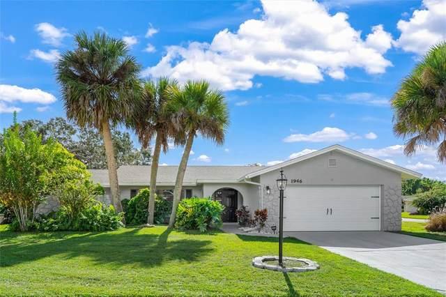 1946 King Arthurs Court, Winter Park, FL 32792 (MLS #O5982552) :: Orlando Homes Finder Team