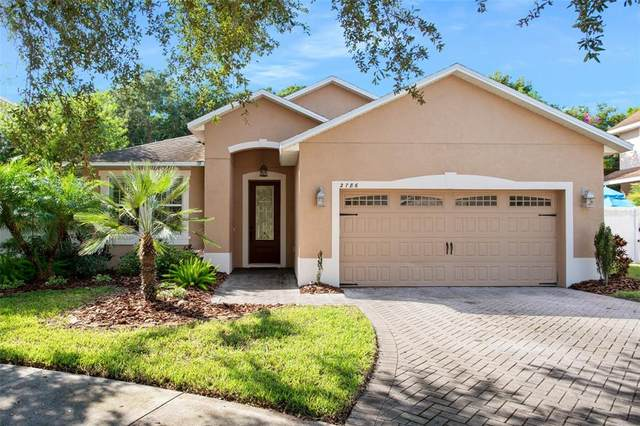 2786 Pepper Lane, Orlando, FL 32812 (MLS #O5982589) :: Orlando Homes Finder Team