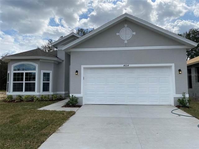4600 Via Veneto Court, Kissimmee, FL 34746 (MLS #O5982656) :: Orlando Homes Finder Team