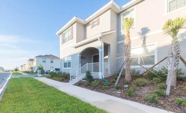 4915 Windermere Avenue, Kissimmee, FL 34746 (MLS #O5982662) :: Orlando Homes Finder Team