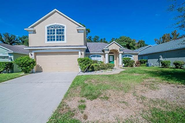 3925 Lakeside Reserve Lane, Orlando, FL 32810 (MLS #O5982694) :: Orlando Homes Finder Team