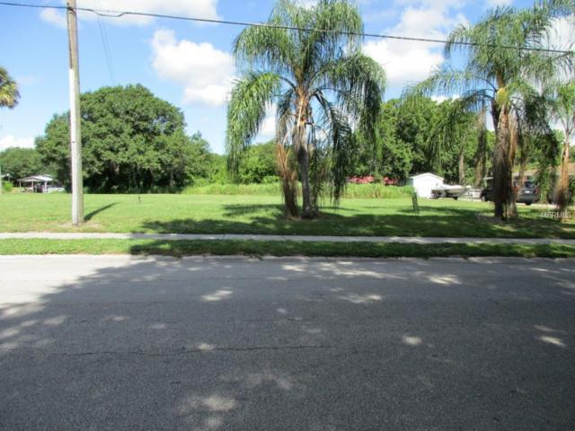 TBD SE 8Th Avenue, Okeechobee, FL 34974 (MLS #OK0212229) :: The Duncan Duo Team