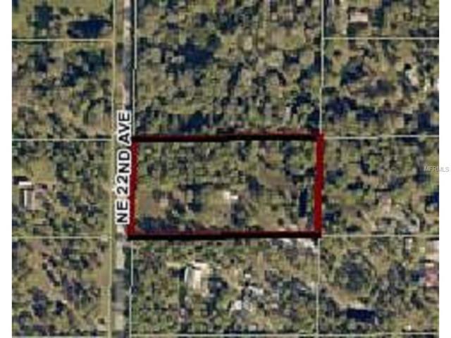 12950 NE 22Nd Avenue, Okeechobee, FL 34972 (MLS #OK0212959) :: Mark and Joni Coulter | Better Homes and Gardens