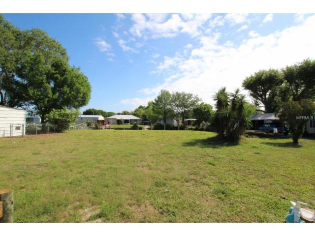 10 9Th Street, Okeechobee, FL 34974 (MLS #OK0213650) :: The Duncan Duo Team