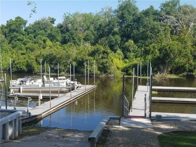 Address Not Published, Lorida, FL 33857 (MLS #OK218071) :: The Duncan Duo Team