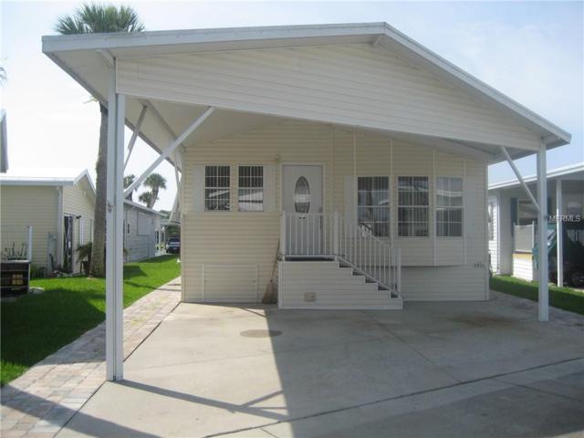 5316 SE 65TH Terrace, Okeechobee, FL 34974 (MLS #OK218112) :: The Figueroa Team