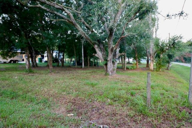 TBD SE 35TH Terrace, Okeechobee, FL 34974 (MLS #OK218261) :: Premium Properties Real Estate Services