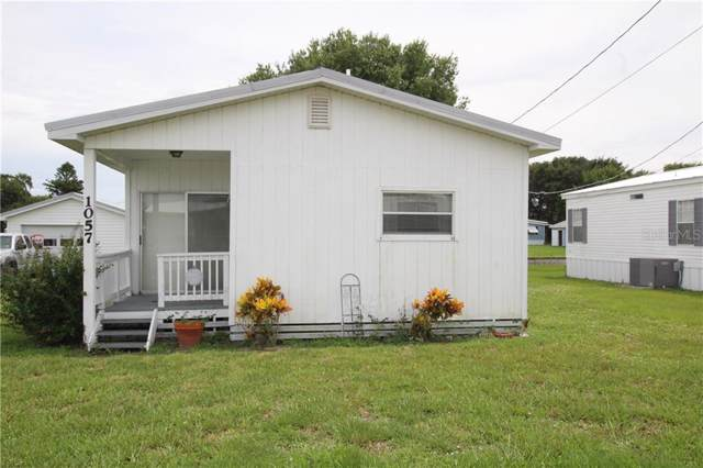 Address Not Published, Okeechobee, FL 34974 (MLS #OK218333) :: Griffin Group