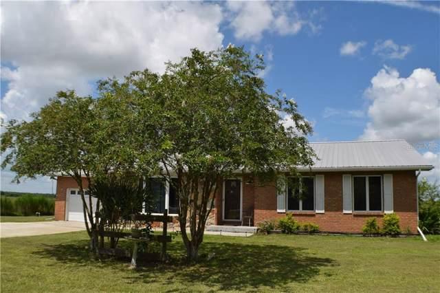 15825 NW 12TH Terrace, Okeechobee, FL 34972 (MLS #OK218406) :: Dalton Wade Real Estate Group
