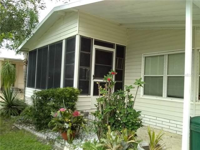 14429 Sw Sand Wedge Dr, Indiantown, FL 34956 (MLS #OK218407) :: Lock & Key Realty