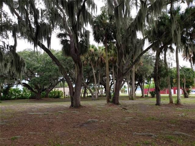 3750 Hwy 441 Se, Okeechobee, FL 34974 (MLS #OK218442) :: Team 54