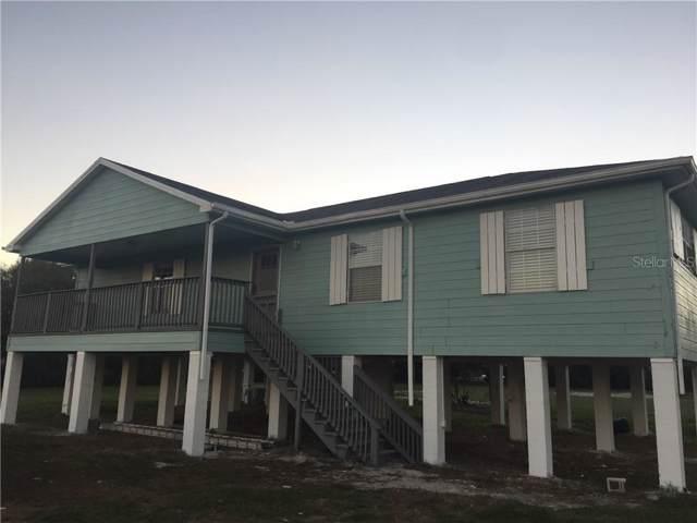 Address Not Published, Okeechobee, FL 34972 (MLS #OK218607) :: 54 Realty