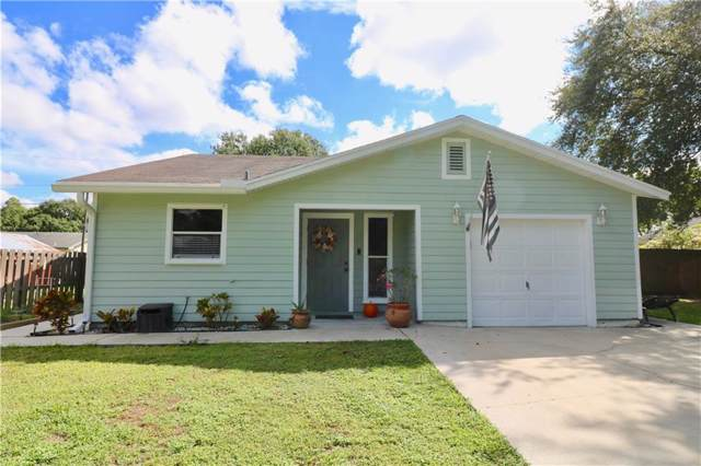 738 SE 35TH Terrace, Okeechobee, FL 34974 (MLS #OK218621) :: Premium Properties Real Estate Services