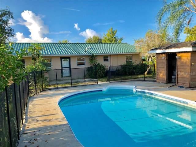 7677 NW 90TH Court, Okeechobee, FL 34972 (MLS #OK218626) :: Baird Realty Group