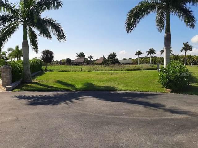 Address Not Published, Okeechobee, FL 34974 (MLS #OK218666) :: Premium Properties Real Estate Services