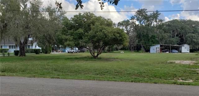 Willow Avenue, Avon Park, FL 33825 (MLS #OK218676) :: Sarasota Gulf Coast Realtors
