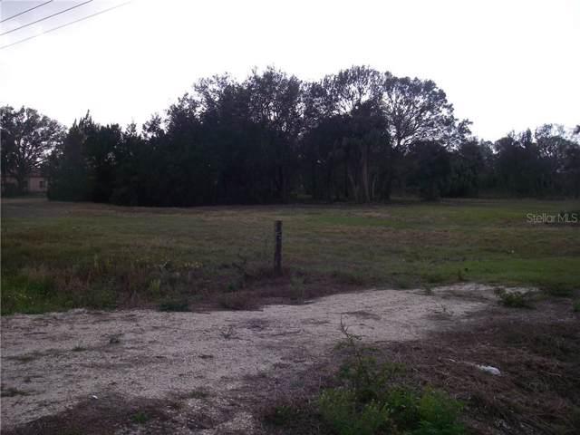 000 SW 7TH Avenue SW, Okeechobee, FL 34974 (MLS #OK218702) :: GO Realty