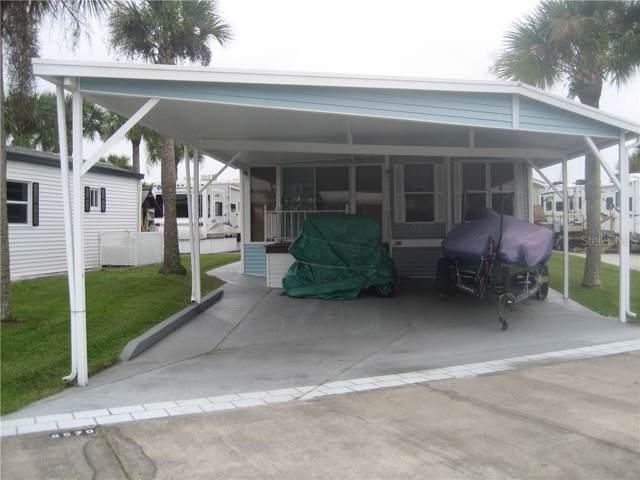 6570 SE 54TH Lane, Okeechobee, FL 34974 (MLS #OK218739) :: GO Realty