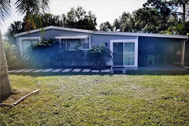 5824 NE 3RD Lane, Okeechobee, FL 34974 (MLS #OK218760) :: Armel Real Estate